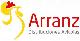 ARRANZ