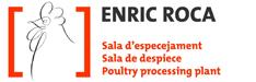 ENRIC ROCA