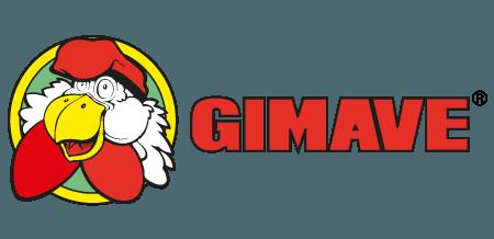 GIMAVE